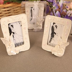 Lovebirds Photo Frame (Assorted)