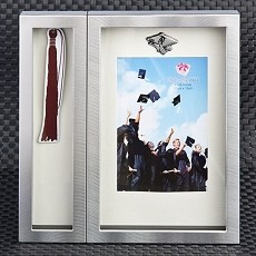 Graduation Shadow Box Frame Sets