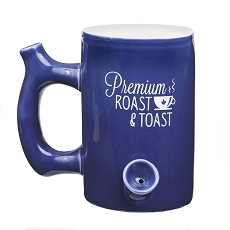 Premium Roast & Toast Mug From Gifts By Fashioncraft