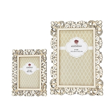 Deluxe Frame Set - 4 X 6 and  2.5 X 3.5