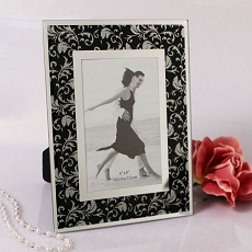 Photo Elegance Photo Frame