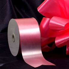 Water Proof Poly Ribbon (16 colors)