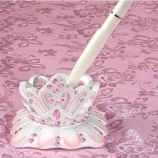 Princess Collection Pen Set